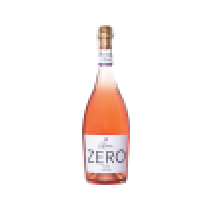 Reiterer - Schilcher Frizzante Zero