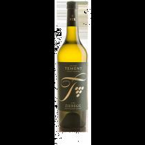 Tement - Sauvignon Blanc Ried Zieregg, 2016