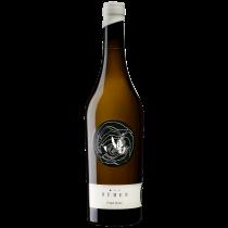 Zillinger - Fumé blanc Numen bio