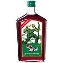 Zirbengeist - Rot