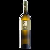 Zweytick - Sauvignon Blanc Südsteiermark DAC Ried Höllriegl (Pfarrweingarten