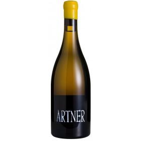 Artner - massive a. [weiss], 2016