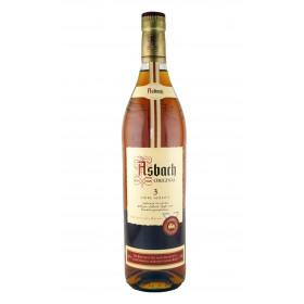 Asbach - 3 Jahre Original Weinbrand
