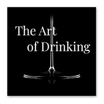 Art of Drinking