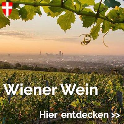 Wiener Wein